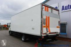 Vedere le foto Camion DAF LF LF220 Frisch / Tiefkühler -20° + BÄR LBW 1. Hand