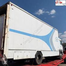 Voir les photos Camion Pegaso 1226