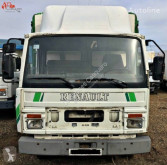 Voir les photos Camion Renault S120 Midliner