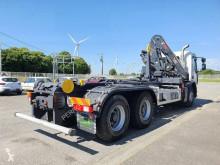 Vedere le foto Camion Renault Premium Lander 380 DXI
