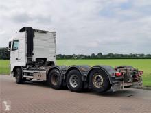 Voir les photos Camion Volvo FH13