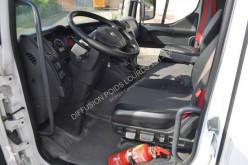 Просмотреть фотографии Грузовик Renault D-Series 280.19 DTI 8