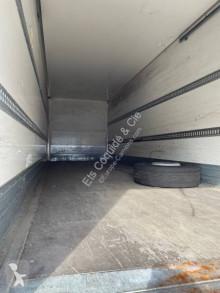 Voir les photos Camion Renault Gamme D
