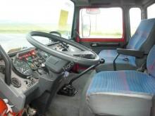 Voir les photos Camion Renault Gamme G