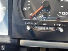 Voir les photos Camion Volvo FL 612