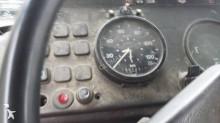 Voir les photos Camion Mercedes 608