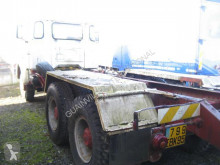 View images Berliet GBH  truck