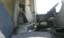 Voir les photos Camion Scania R 143R420
