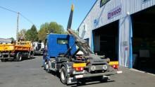Vedere le foto Camion Renault Midlum 190.12 DXI