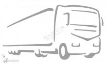 Voir les photos Camion Volvo FH12 FH 12 .460 6X2 GLOBE