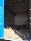 Voir les photos Camion Iveco Eurocargo 75 E 14