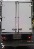 Voir les photos Camion Renault Midlum 180.13 Dci