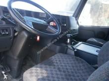 Voir les photos Camion Volvo FH12 340