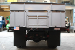 Vedere le foto Camion Chevrolet Loadmaster