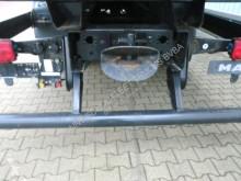 Voir les photos Camion MAN TGA 18.350 LL  4x2  18.350 LL 4x2, Fahrschulausstattung