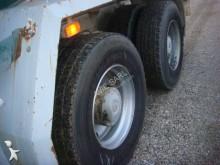 Voir les photos Camion MAN 26.343
