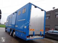 Voir les photos Camion MAN 22.321