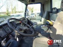 Voir les photos Camion Renault Kerax 400