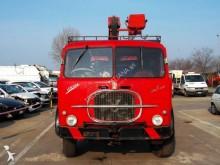 Ver as fotos Camião Fiat