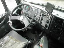 Voir les photos Camion MAN 26.314