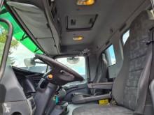 Voir les photos Camion Mercedes Actros 3336