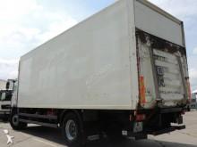 Voir les photos Camion MAN TGM 18.290