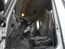Voir les photos Camion Iveco Trakker 360 8x4 / Mischer 9m³ / Klima