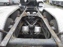 Voir les photos Camion MAN 33440 6X4 / BLATT