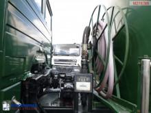 Voir les photos Camion Mercedes SK 2527