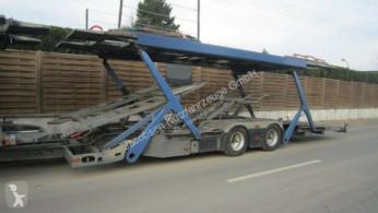 Voir les photos Camion Mercedes Actros1844*Euro5*Retarder*VarioSuper*ServiceNeu