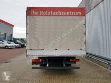 Voir les photos Camion Mercedes Atego 1218 4x2  1218 4x2 Sitzhzg./R-CD/eFH.