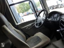 Voir les photos Camion DAF CF
