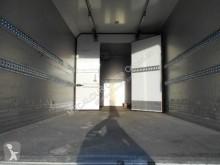 Voir les photos Camion Renault Midlum 220 DXI