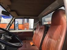 Zobaczyć zdjęcia Ciężarówka Toyota Dyna 400