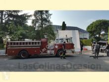 Voir les photos Camion Mack B63