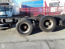 Bekijk foto's Vrachtwagen Renault Premium 370
