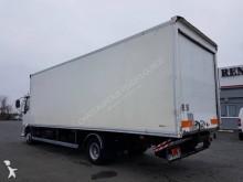 Voir les photos Camion Renault Midlum 220.12