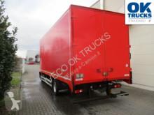 Voir les photos Camion Iveco Eurocargo ML120E25/P