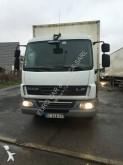 Voir les photos Camion DAF LF 45.180