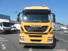 Voir les photos Camion Iveco Stralis AT190S33/P pronta consegna!!!