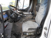 Vedere le foto Camion Renault Premium 320.26