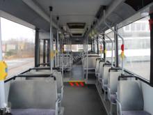 Voir les photos Autobus nc VAN HOOL 600/2 CITYBUS / STADSBUS