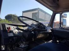 Vedere le foto Camion Mercedes 1824