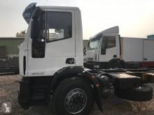 Voir les photos Camion Iveco Eurocargo 180 E 25