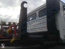 Voir les photos Camion MAN PORTEUR AMPLIROLL