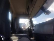 Ver las fotos Camión Volvo FE 320