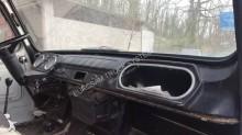 Ver las fotos Camión Fiat-Om 40/35
