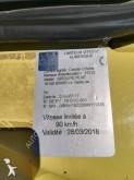 Voir les photos Camion MAN 26.480