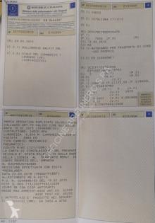 Voir les photos Véhicule utilitaire Iveco 70C17L