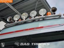 Voir les photos Camion Volvo FH 500